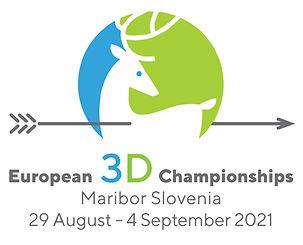 EU_3D_Maribor_logo-1.jpg