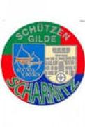 scharnitz_100x150.jpg