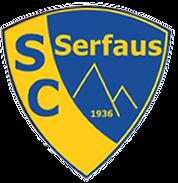 logo_serfaus.png
