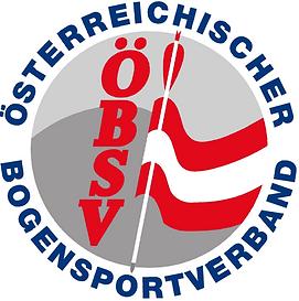 ÖBSV-gross.png