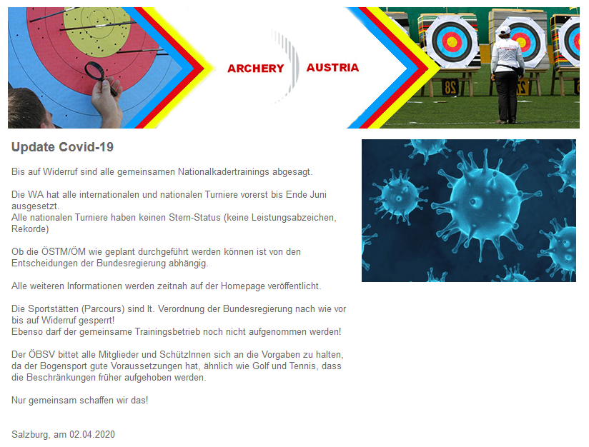 AA Covid Info.PNG