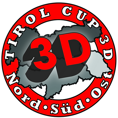 TIROL CUP.png