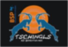 Logo_Tschingls_Turnier.jpg