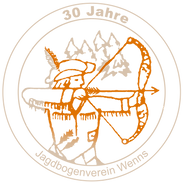 jbv-Wenns_Logo.png