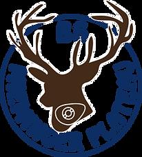 BS_Mieminger_Plateau_Logo-271x300.png