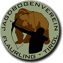 jbv-logo-neu.png