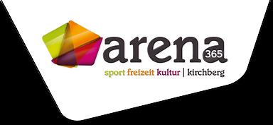 arena365.png