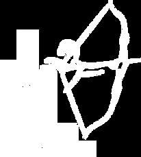 Ehrwald_Logo_Web Kopie.png