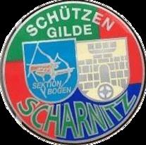SG-Scharnitz.png
