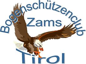 logo_blank_16b1180b94.png
