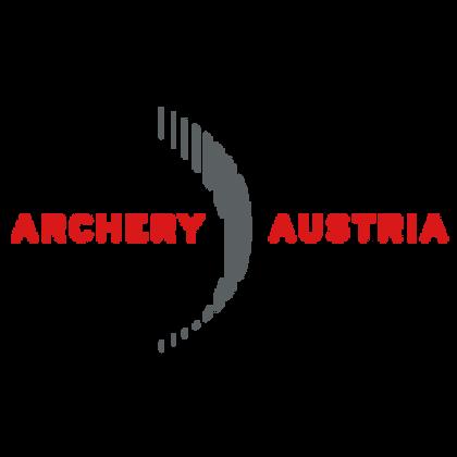 extranet.worldarchery.org.png