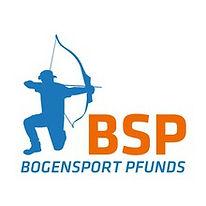 logo_bogensport_pfunds_4c.jpeg