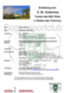 5.-Antonius-Turnier-2019-Einladung.jpg