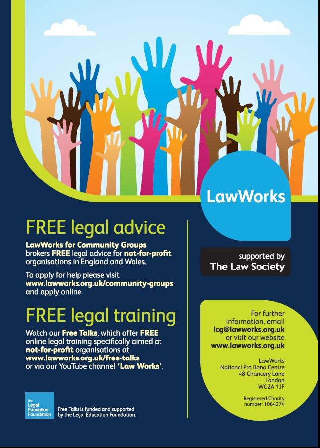 LawWorks.jpg
