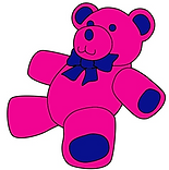 pink teddy_edited.png
