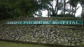 Mental Health Authority begs striking Ankaful staff to resume work.