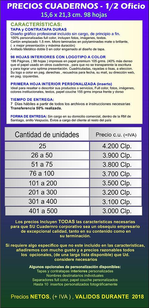 precios18-19 .jpg