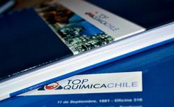 cuaderno promocional personalizado