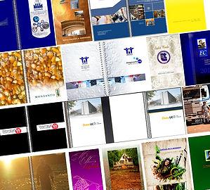 agendasycuadernosmuestras_edited.jpg