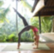 yog.jpg