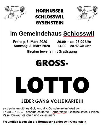 Lotto-Flyer_2020.JPG