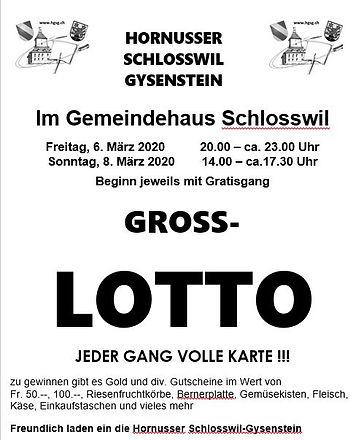 Lotto-Flyer_2020.JPG