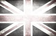 L'Anglais et Vous Ressources