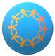 sunshine project logo.png