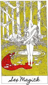Sex Magick Tarot (with writing).jpg