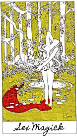 Sex Magick Tarot (with writing).jpg