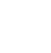 arder moon logo in white.png