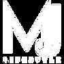 MJ Lifestyle logo white.png