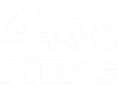 nbc los angeles logo white.png