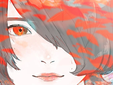 BlueRim.jpg