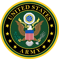 Veterans of the US Army