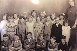Beals Elementary