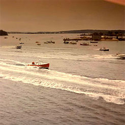 BoatRacing_300x300.jpg