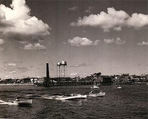 1964-Moosabec-Reach-Boat-Racing_300.jpg