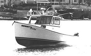 BENNYS-BITCH-300.jpg