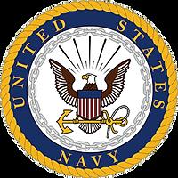 Veterans of the US Navy