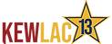 KewLAC Logo NO Background.png