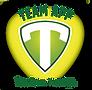 team_app_logo.png