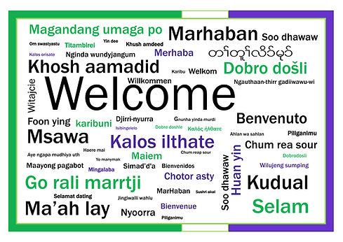 Welcome-Sign-Languages-v1.0.jpg