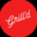 logo-grilld.png