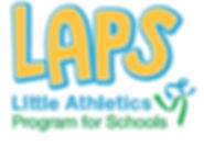 New-LAPS-logo-website.jpg-2.jpg