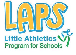 New-LAPS-logo-website.jpg-2.jpg
