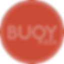 BUOY_LOGO_FULL_COLOUR.png