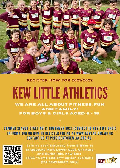 Kew LAC Start 2021.PNG