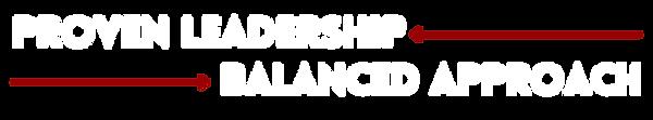 slogan w.png
