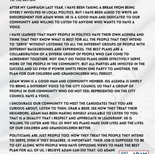 KA Letter to editor.png